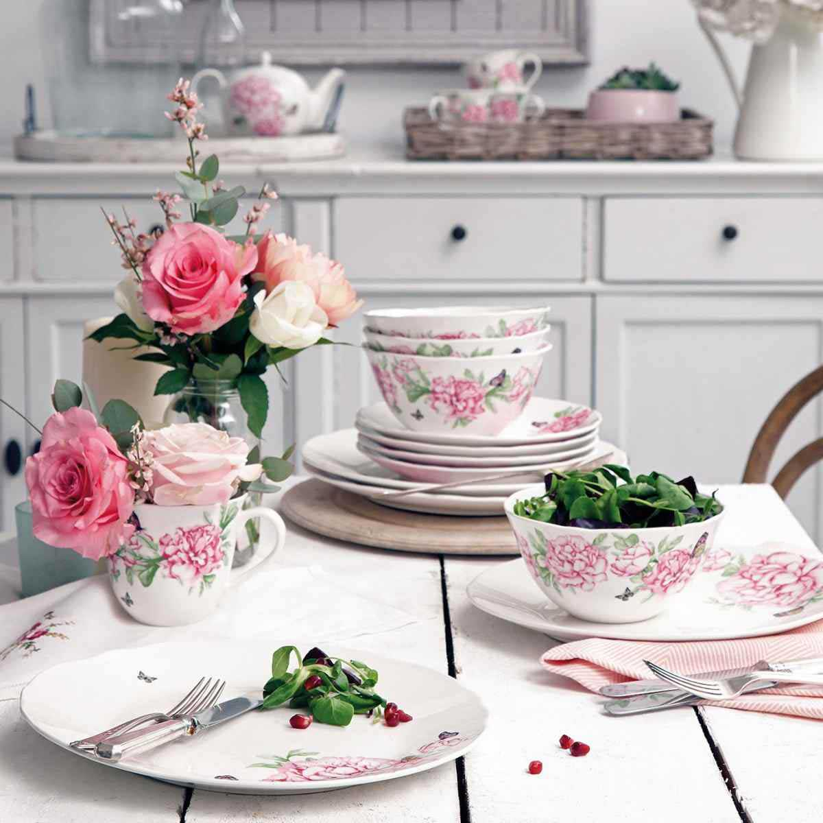 Royal Albert for Miranda Kerr Vintage Porzellan