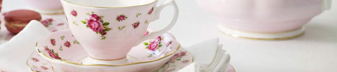 royal albert porzellan und geschirr new country roses porzellan und keramik von broste. Black Bedroom Furniture Sets. Home Design Ideas